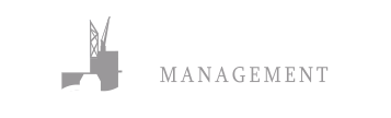 William Jacob Management - Engineering & Project Management Solutions